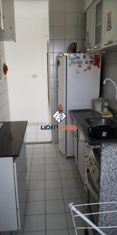 Apartamento para locação, muchila, feira de santana, 3 dormitórios. - Foto 11