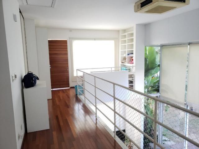 Casa duplex 3qts, 2suítes, 3vgs, 321m². - Foto 17