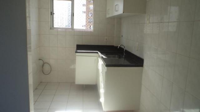 Apartamento para alugar com 3 dormitórios em Alto da glória, Goiânia cod:8785 - Foto 7
