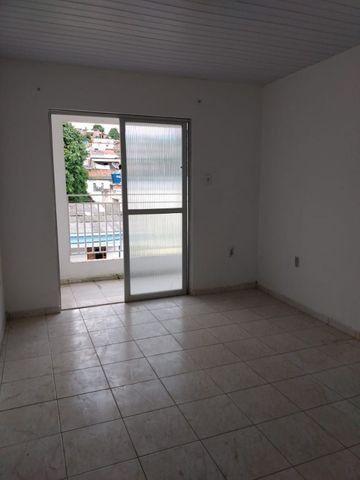 Apartamento Duplex - Foto 11