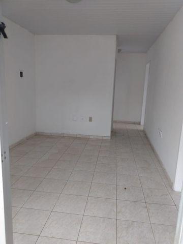 Apartamento Duplex - Foto 5