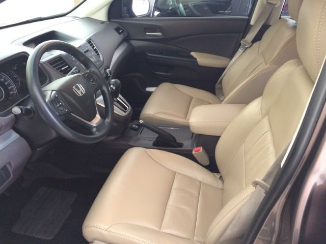 Honda CRV 2012 - Foto 3