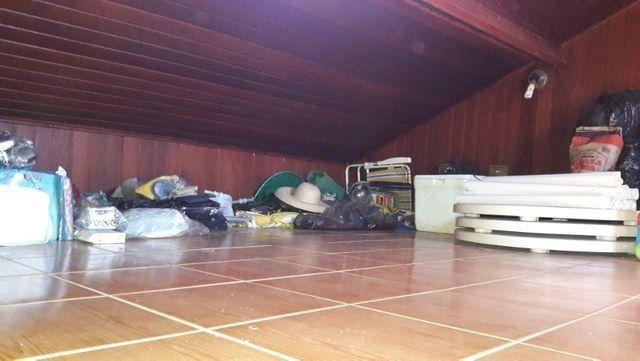 Sobrado, 2 quartos, 2 banheiro, 2 vagas de garagem - Foto 17
