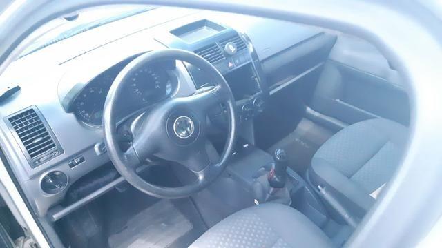 Polo Hatch - Foto 7