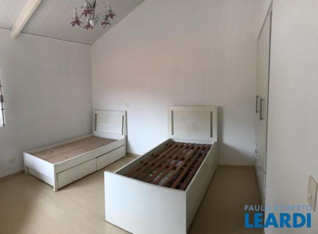 Casa à venda com 3 dormitórios em San diego park, Cotia cod:588521 - Foto 17