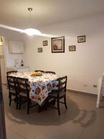 Aluga-se casa em Guaratuba - Foto 2