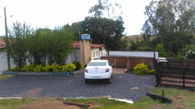 Vende-se Sítio no município de Lagamar 56 Hectares - Foto 6