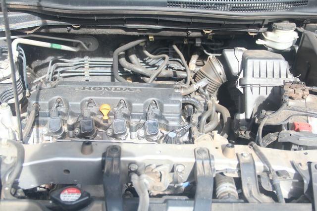 Honda Crv ELX - Foto 11