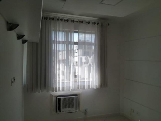 Apartamento para Alugar, Icaraí 2 Qts 2 vagas (21) 3619-7499 ou Whatsapp - Foto 6