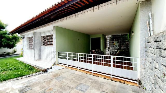 Casa Ponto para aluguel comercial na Parquelândia | 750m² de área total - Foto 11