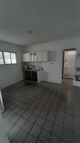 Casa Ampla 4 Quartos e 4 vagas de garagem - Contato Felipe Leão - *78 - Foto 11