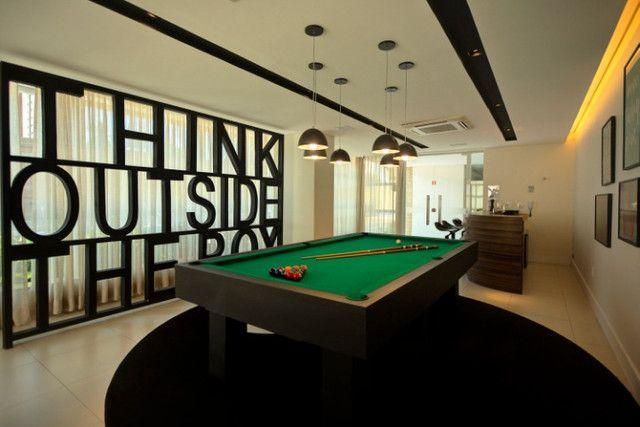Terezina 275 - Apartamento de 539 m² em Manaus, AM - Financiamento Direto!!! - Foto 3