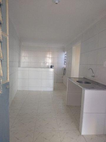 Vende Casa Sucupira - Foto 10