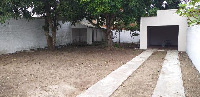 Casa no Heliópolis VENDE OU ALUGO! - Foto 10