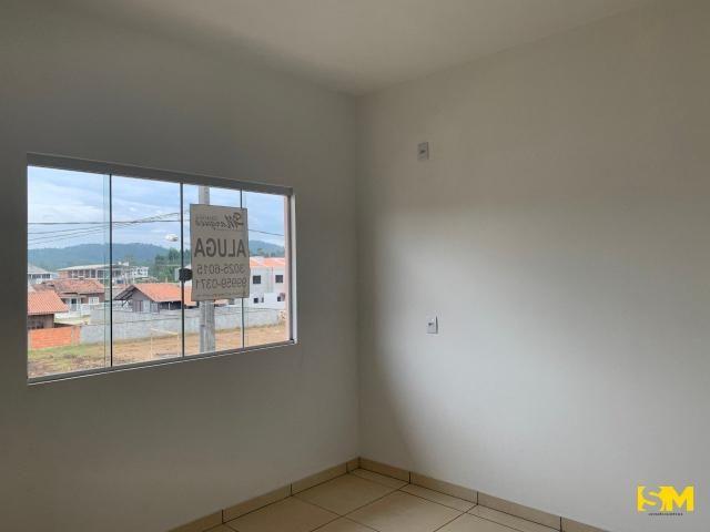 Casa para alugar com 2 dormitórios em Itinga, Araquari cod:SM34 - Foto 13