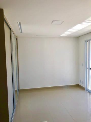 Aluguel, flat com 39 m2, mobiliado, The Expression/go - Foto 6