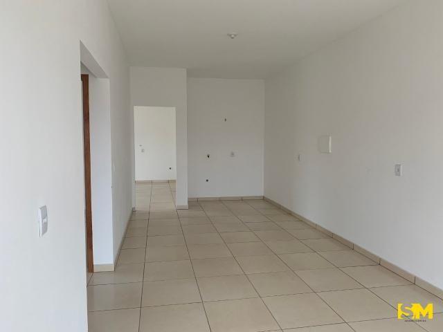 Casa para alugar com 2 dormitórios em Itinga, Araquari cod:SM34 - Foto 8