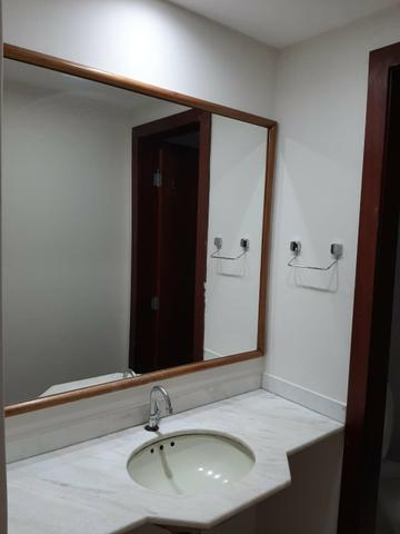 Apartamento 3/4 Costa Azul Aluguel - Foto 12