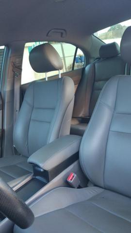 Civic 2010 automático - Foto 12
