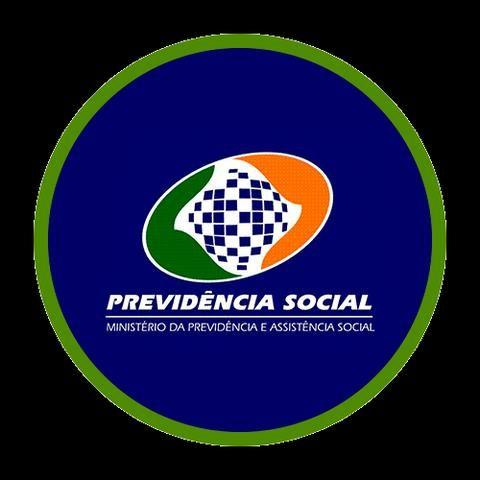 Banco BMG Contrata Vendedores - Foto 4