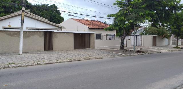 Casa no Heliópolis VENDE OU ALUGO! - Foto 6
