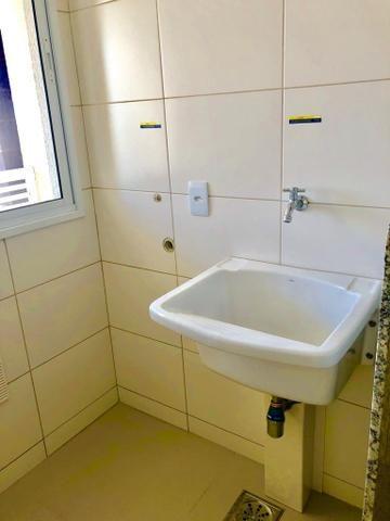 Aluguel, flat com 39 m2, mobiliado, The Expression/go - Foto 8