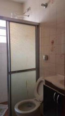 Casa com 3 quartos e 2 banheiros no José Abraão - Foto 19