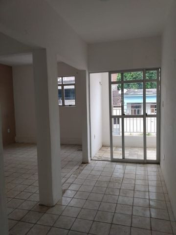 Apartamento Duplex - Foto 12