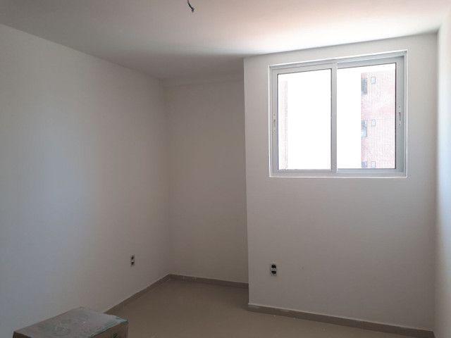 Apartamento no Cabo Branco - Foto 6