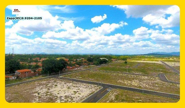 Loteamento Terras Horizonte $@#$ - Foto 13