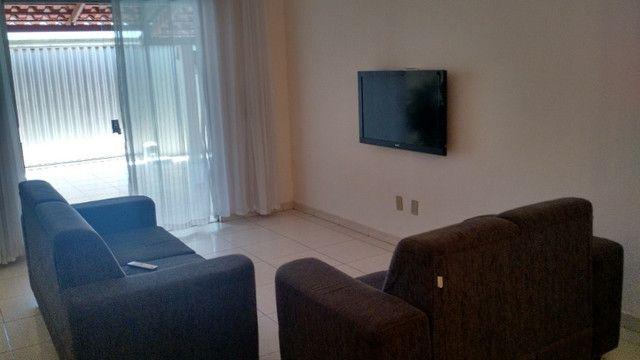 Casa 4q sendo 2 suites proximo ao tatico Garavelo - Foto 9