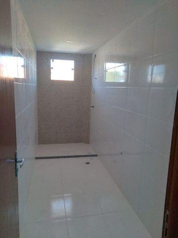 Apartamento 3/4, 1 suíte, 150m² - São Caetano - Foto 10