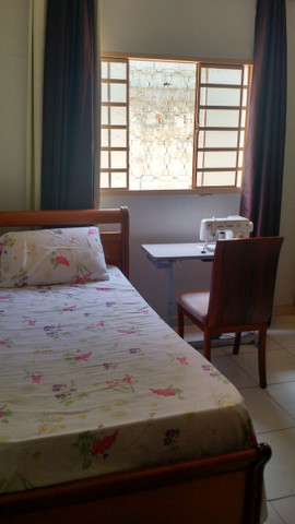 Casa 4q sendo 2 suites proximo ao tatico Garavelo - Foto 4