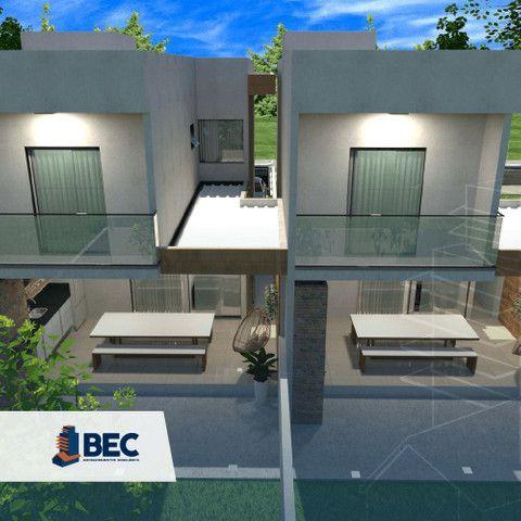 Lançamento duplex 3 quartos suites, Nova Sao Pedro da Aldeia, Regiao dos Lagos - Foto 3