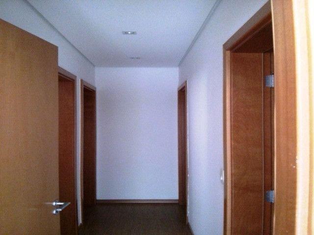 Apartamento de 3 Quartos - Suíte - Duas Vagas // Padre Eustáquio - BH - Foto 5
