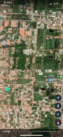 B = Praia Grussai Casa Duplex 04 Suítes 100 Metros Av Liberdade Amplo quintal para Lazer ! - Foto 10
