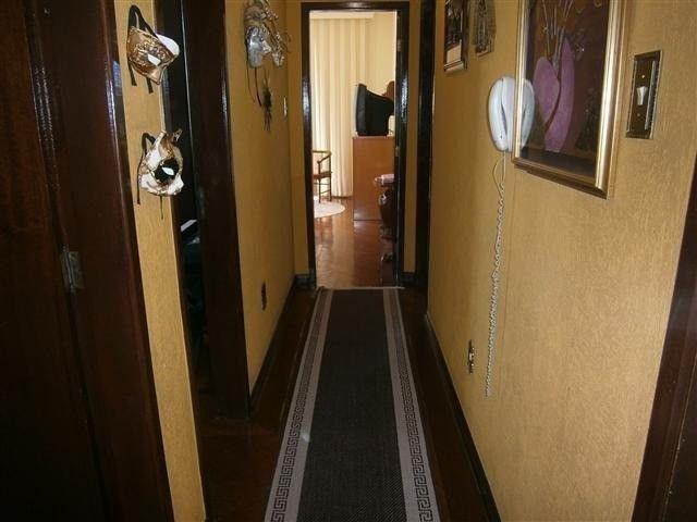 Vendo - Cobertura com três dormitórios em São Lourenço-MG - Foto 5