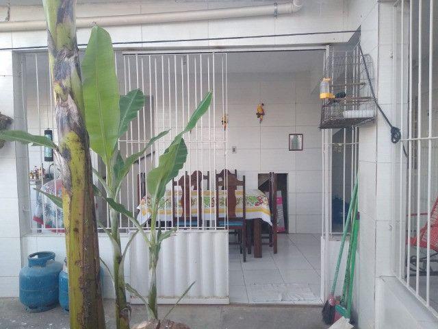Vende Casa Sucupira - Foto 17