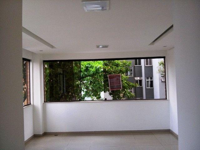 Apartamento de 3 Quartos - Suíte - Duas Vagas // Padre Eustáquio - BH - Foto 4