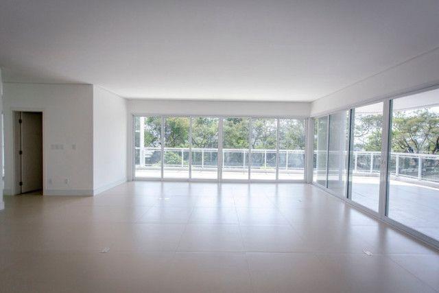 Terezina 275 - Apartamento 539 m² em Manaus, AM. Localização privilegiada!!! - Foto 6