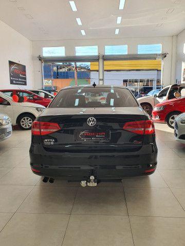 Volkswagen jetta - Foto 11