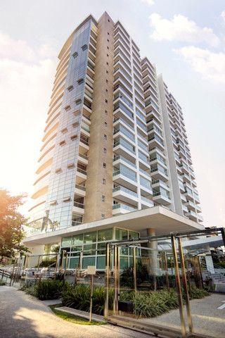 Terezina 275 - Apartamento 539 m² em Manaus, AM. Localização privilegiada!!!