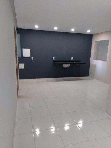 Apartamento 3/4, 1 suíte, 150m² - São Caetano - Foto 7