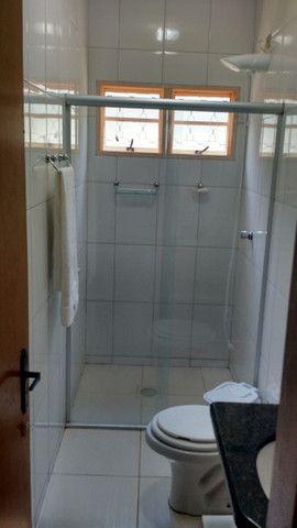 Casa 4q sendo 2 suites proximo ao tatico Garavelo - Foto 2