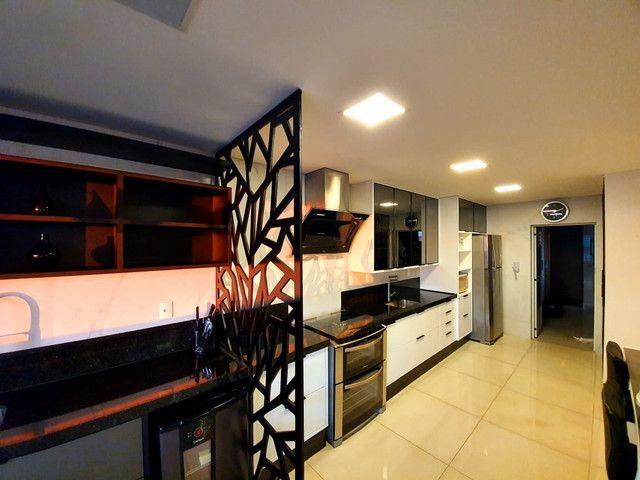 Oportunidade apartamento supéria - Foto 5