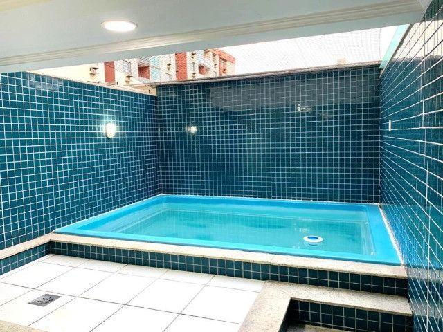 Apartamento 2 Qts no Ed Diego Velazquez- Jardim Camburi por R$ 430.000 - 65m² - Foto 3