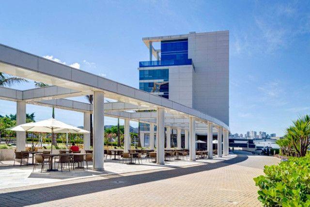 Salas comerciais Triple A em Belo Horizonte, MG - Financiamento Direto!!! - Foto 15