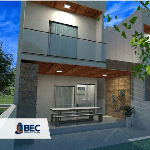 Lançamento duplex 3 quartos suites, Nova Sao Pedro da Aldeia, Regiao dos Lagos - Foto 4
