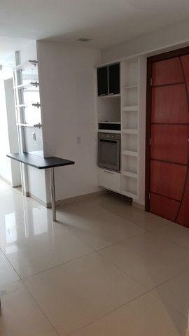 Apartamento na Barra da Tijuca, 3 Quartos, 1 Suíte, 152 m², 2 Aptos por Andar - Foto 5