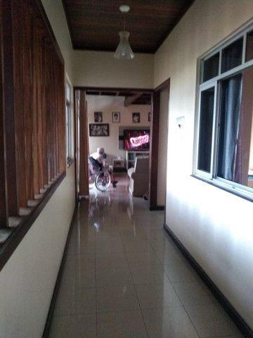 Linda mansão no centro de Castanhao por 1.800.000,00 - Foto 16